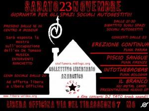 libera_officina_concerto_1384719995