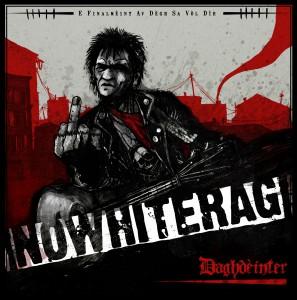 NWR_Daghdèinter_Front