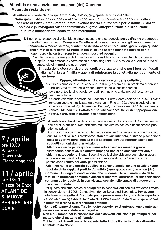 atlantide_resiste_oki-page-001